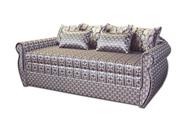 Купить разнообразную мебель,  Мир мебели,  магазин
