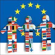 Гражданство Евросоюза: легальное оформление,  100%