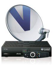 Устои антенна. Установка и настройка спутниковых антенн 907452945
